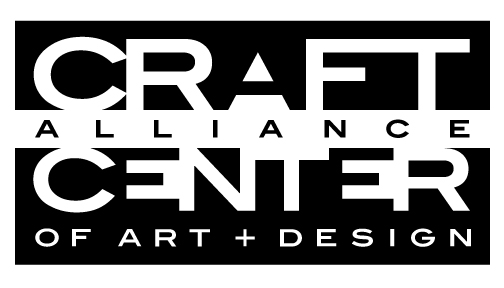 Craft Alliance Center of Art + Design