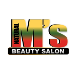 Natural M's Beauty Salon