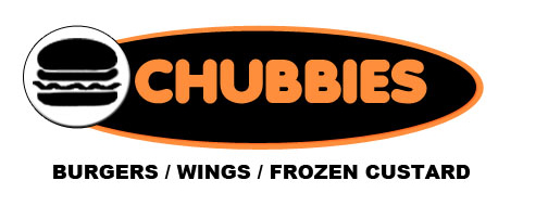 chubbies logo3crop