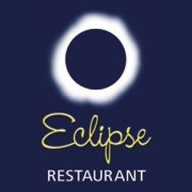 Eclipse Square Logo
