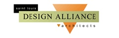Deisgn Alliance Logo