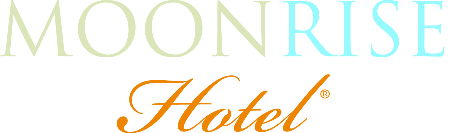 Moonrise Hotel Logo