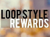 Loop Style Rewards