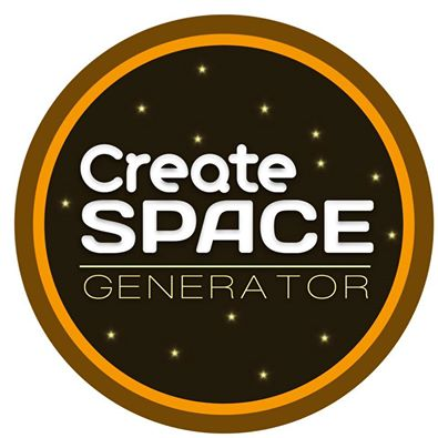 Create Space 3
