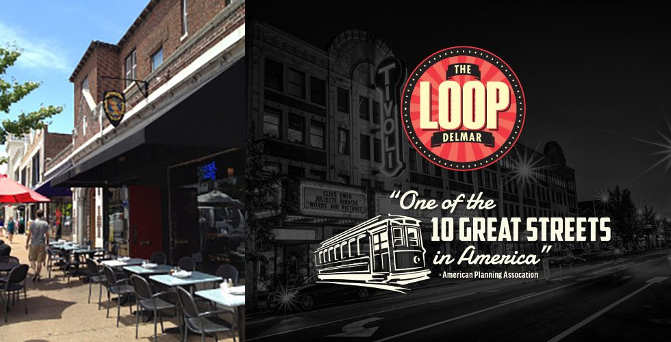 THREE KINGS PUBLIC HOUSE | Visit The Loop