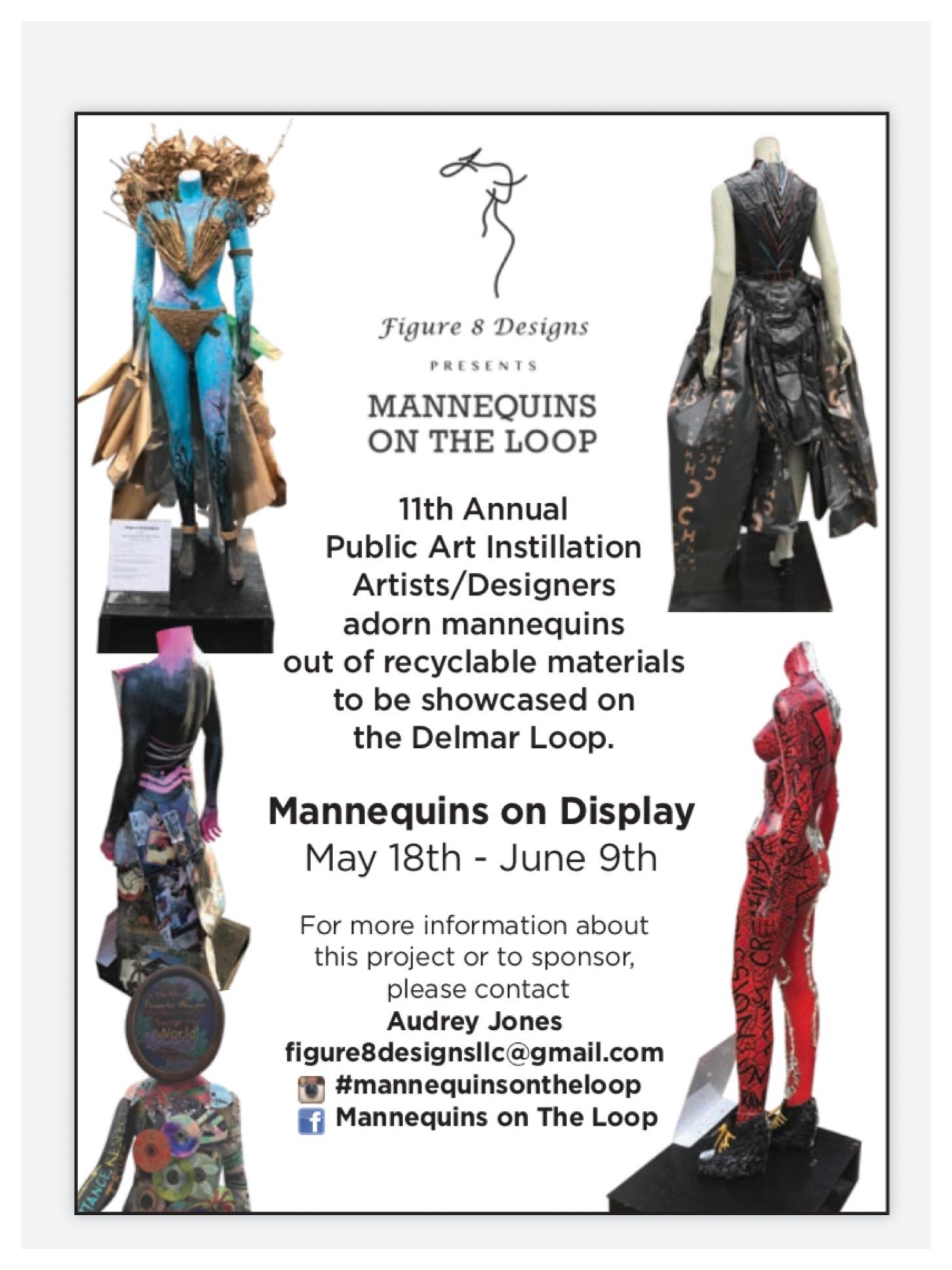 mannequins-on-the-loop – Visit The Loop